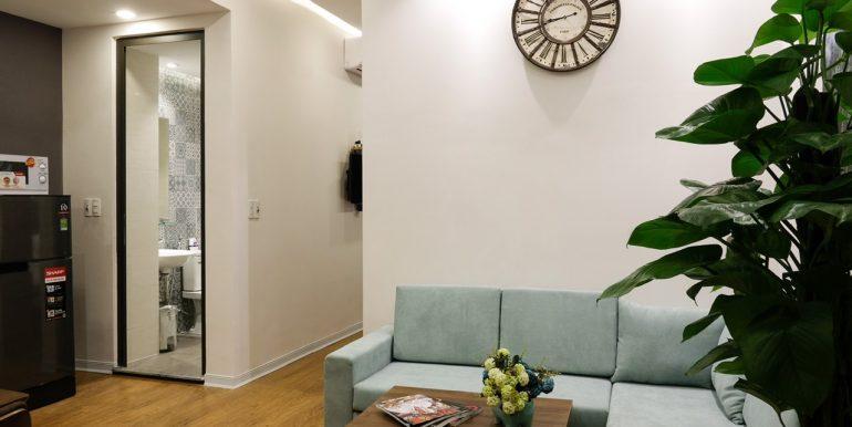 apartment-for-rent-da-nang-university-A146-3