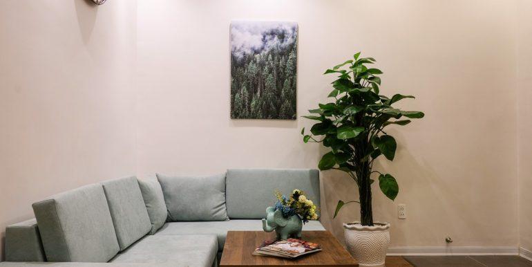 apartment-for-rent-da-nang-university-A146-4