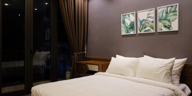 apartment-for-rent-da-nang-university-A146-5