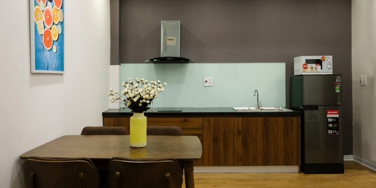 apartment-for-rent-da-nang-university-A146-7