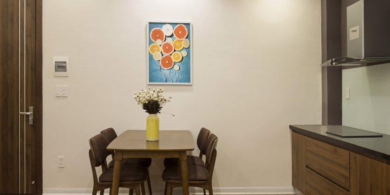 apartment-for-rent-da-nang-university-A146-8