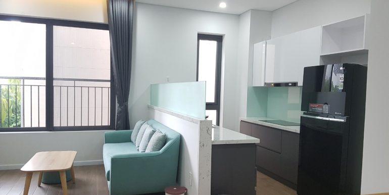 apartment-for-rent-my-an-da-nang-A792-1