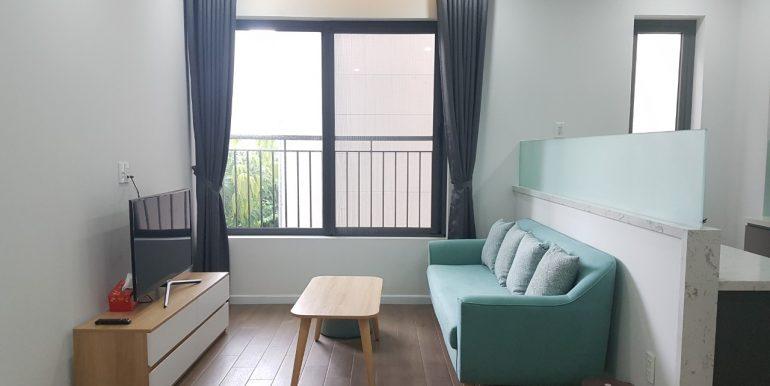 apartment-for-rent-my-an-da-nang-A792-2