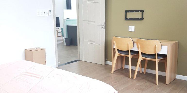 apartment-for-rent-my-an-da-nang-A792-5