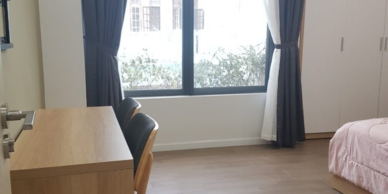 apartment-for-rent-my-an-da-nang-A792-6