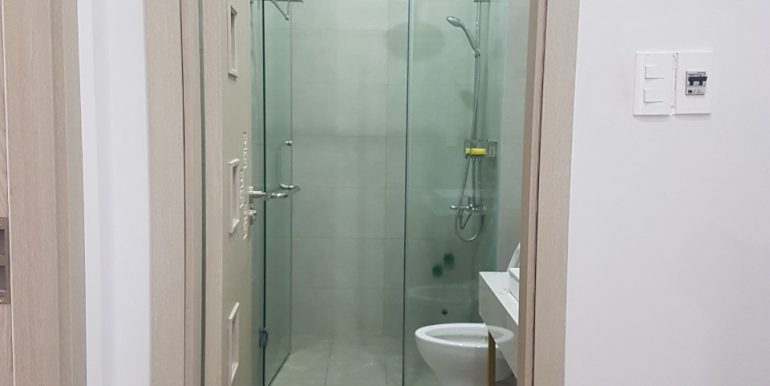 apartment-for-rent-my-an-da-nang-A792-9