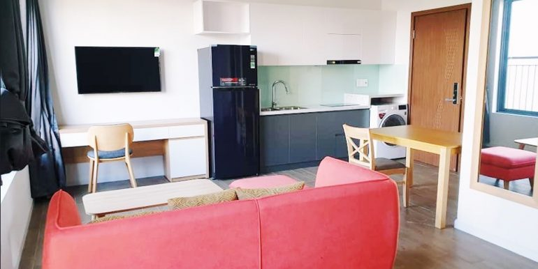 apartment-for-rent-my-an-da-nang-A794-1