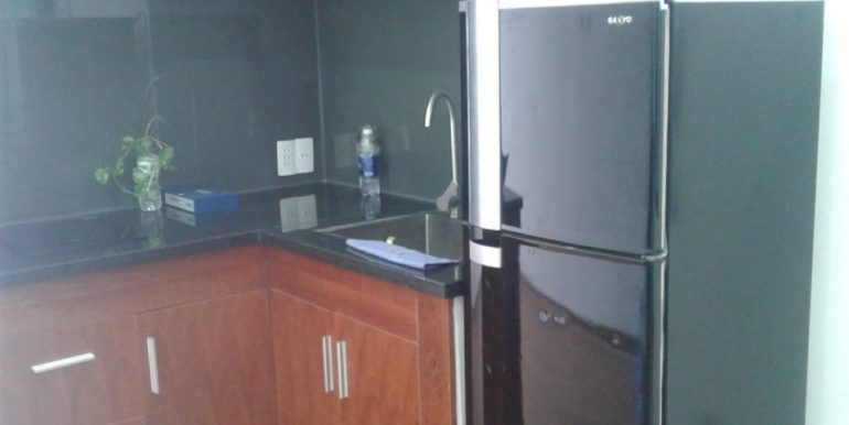 house-for-rent-an-thuong-B471-3