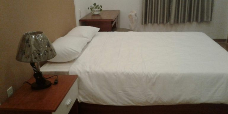 house-for-rent-an-thuong-B471-5