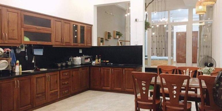 house-for-rent-da-nang-B527-2