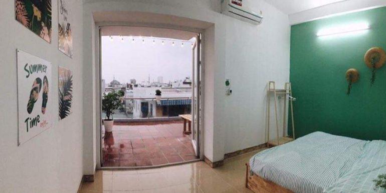 house-for-rent-da-nang-B527-5