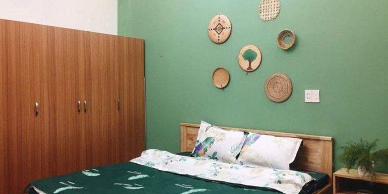 house-for-rent-da-nang-B527-7