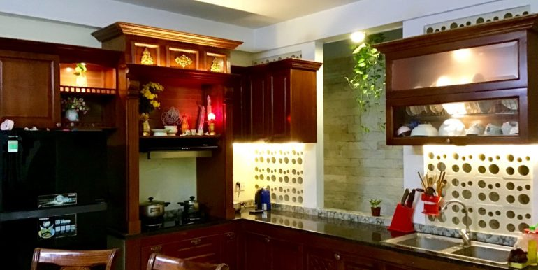 house-for-rent-ngu-hanh-son-B479-2