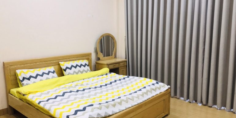 house-for-rent-ngu-hanh-son-B479-4