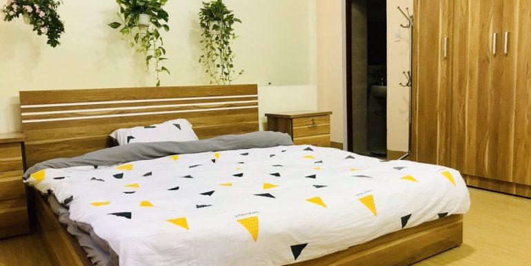 house-for-rent-ngu-hanh-son-B479-5