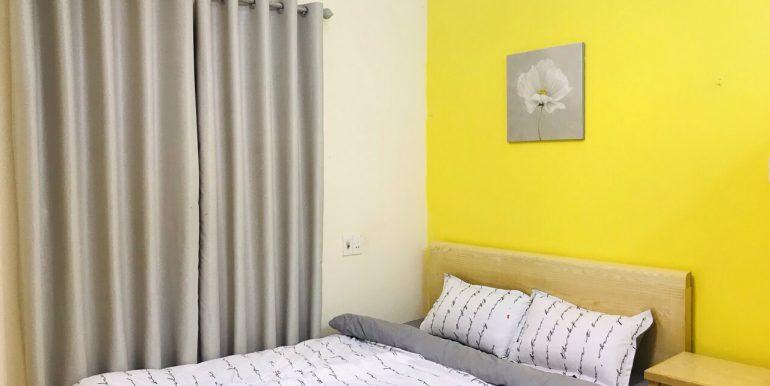 house-for-rent-ngu-hanh-son-B479-6