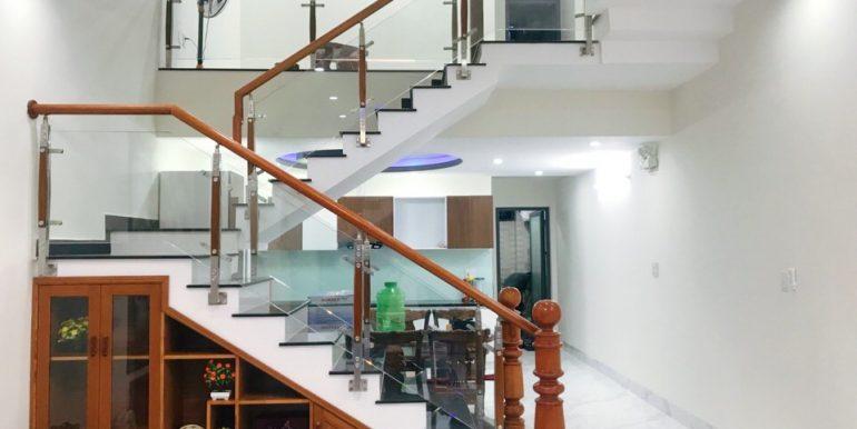 house-for-rent-ngu-hanh-son-B480-3