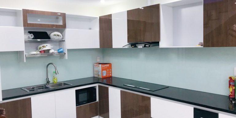 house-for-rent-ngu-hanh-son-B480-4