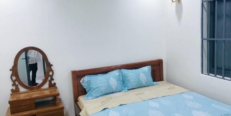 house-for-rent-ngu-hanh-son-B480-6