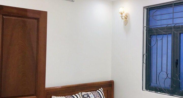 house-for-rent-ngu-hanh-son-B480-7