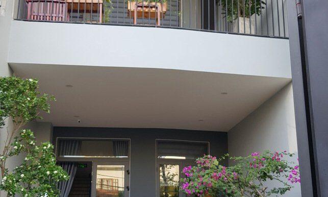 house-for-rent-ngu-hanh-son-B483-1
