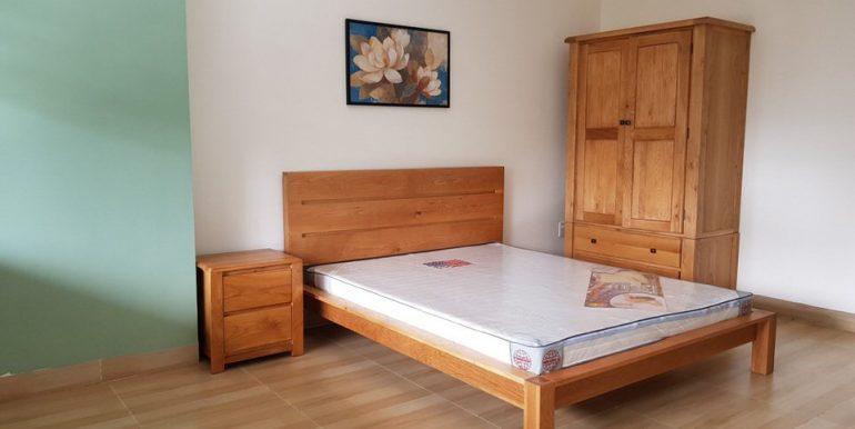 house-for-rent-ngu-hanh-son-B483-10