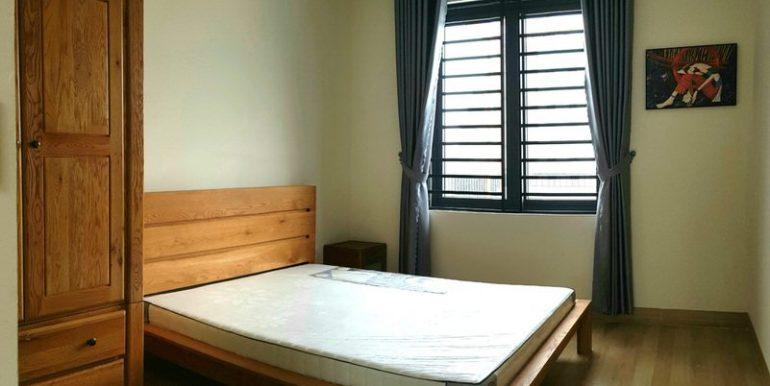 house-for-rent-ngu-hanh-son-B483-11