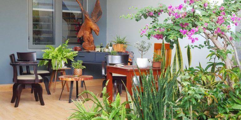 house-for-rent-ngu-hanh-son-B483-4