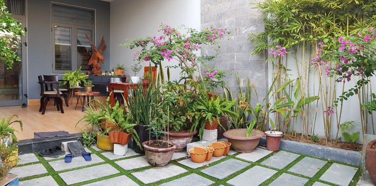 house-for-rent-ngu-hanh-son-B483-5