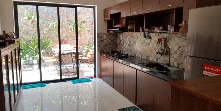 house-for-rent-ngu-hanh-son-B483-8