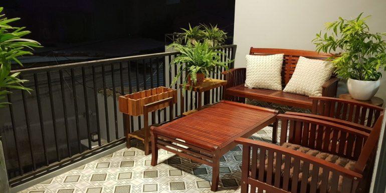 house-for-rent-ngu-hanh-son-B483-9