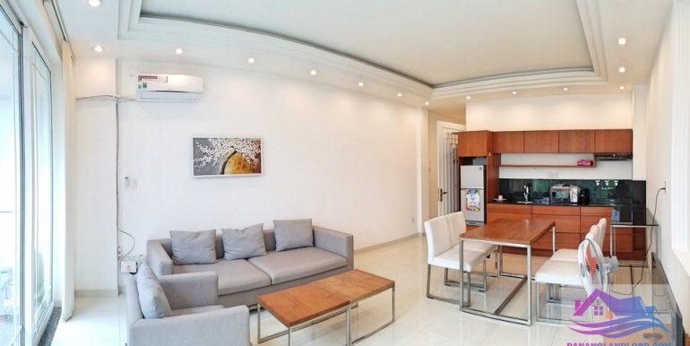 luxury-apartment-da-nang-1162-2 (1)