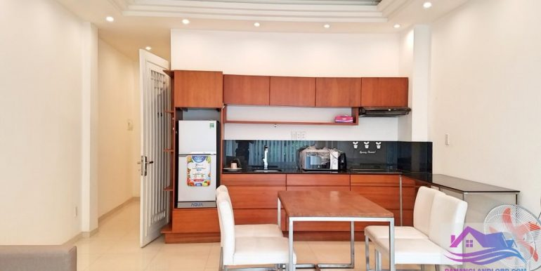 luxury-apartment-da-nang-1162-2 (3)
