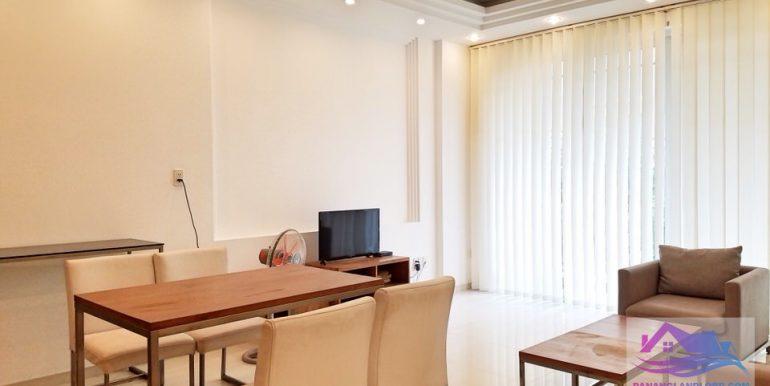 luxury-apartment-da-nang-1162-2 (4)