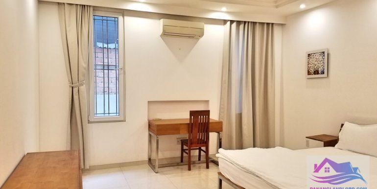 luxury-apartment-da-nang-1162-2 (5)
