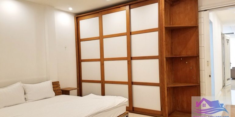luxury-apartment-da-nang-1162-2 (6)