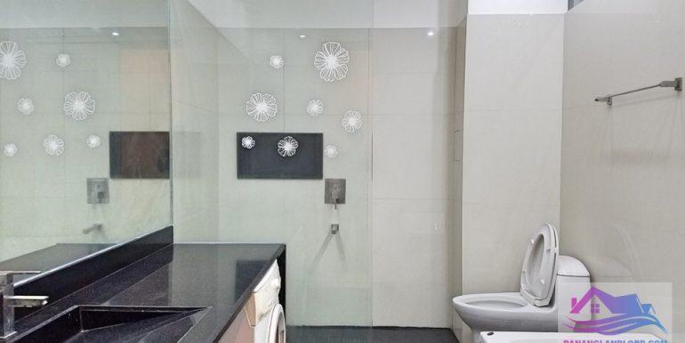 luxury-apartment-da-nang-1162-2 (8)
