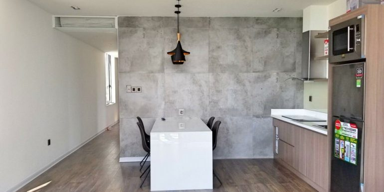 luxury-apartment-for-rent-da-nang-A735-4
