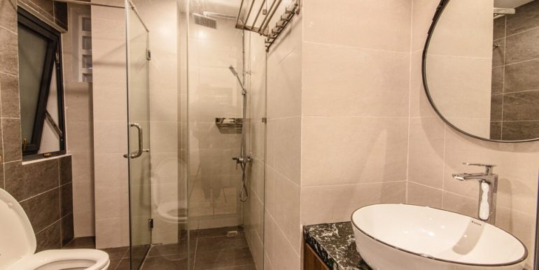 luxury-apartment-for-rent-ngu-hanh-son-2-A797-11