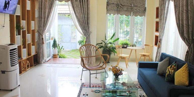 villa-for-rent-ngu-hanh-son-da-nang-B472-1