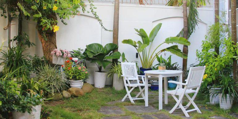 villa-for-rent-ngu-hanh-son-da-nang-B472-11