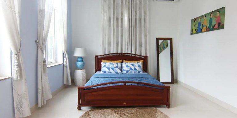 villa-for-rent-ngu-hanh-son-da-nang-B472-4