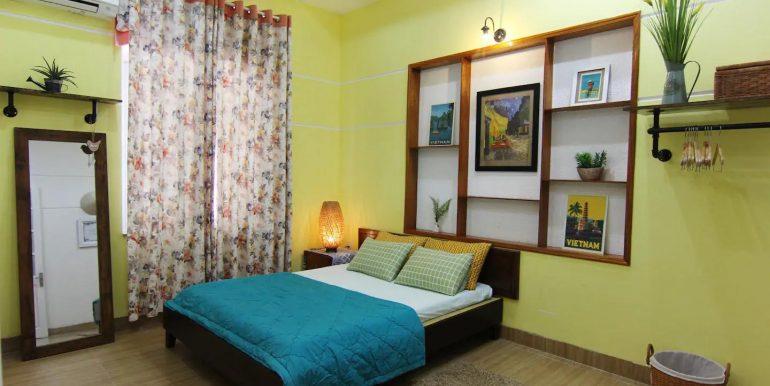 villa-for-rent-ngu-hanh-son-da-nang-B472-5