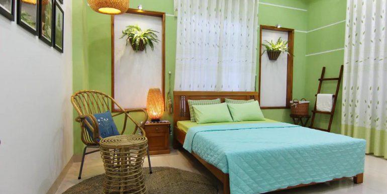 villa-for-rent-ngu-hanh-son-da-nang-B472-7