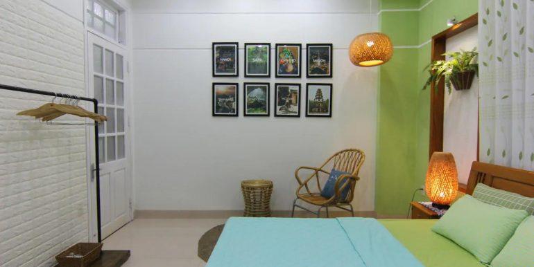 villa-for-rent-ngu-hanh-son-da-nang-B472-9