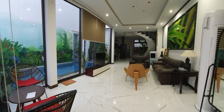 villa-for-rent-ngu-hanh-son=B473-1
