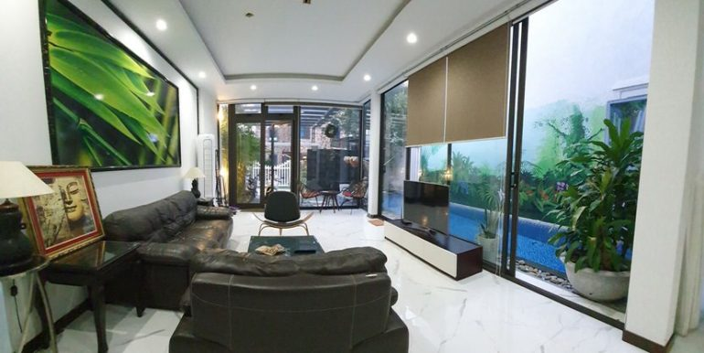 villa-for-rent-ngu-hanh-son=B473-2