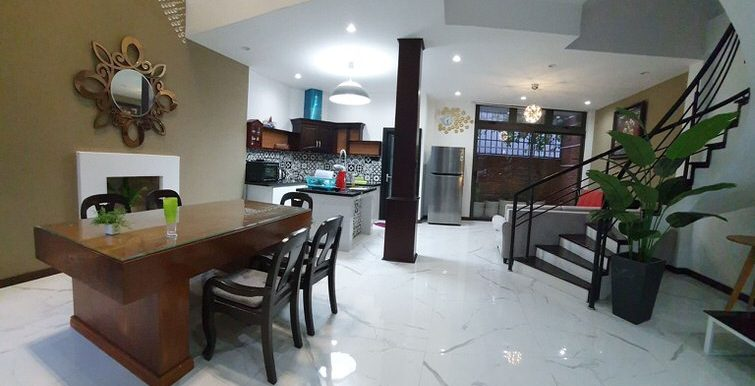 villa-for-rent-ngu-hanh-son=B473-3