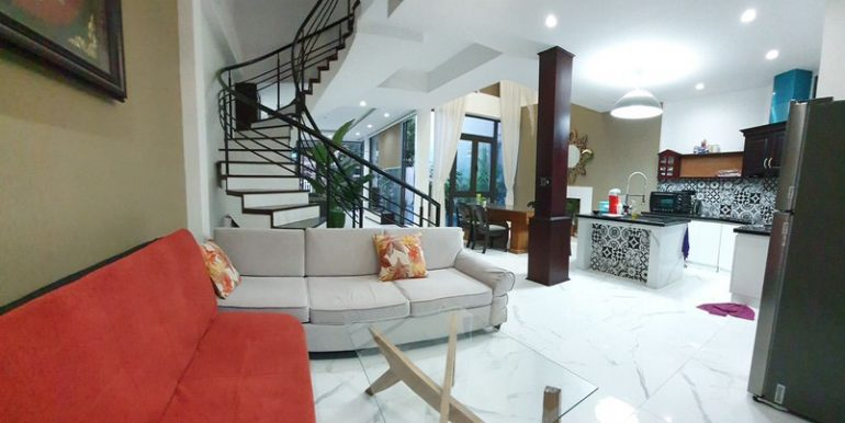 villa-for-rent-ngu-hanh-son=B473-4