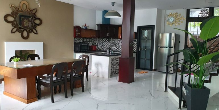 villa-for-rent-ngu-hanh-son=B473-9